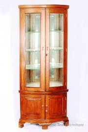 Display cabinet-F8FW