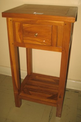 Bedside table-K39