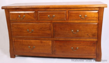 Chest of drawers-Q27bFW