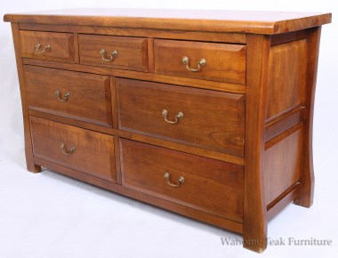 Chest of drawers-Q27dFW