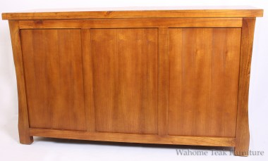 Chest of drawers-Q27eFW