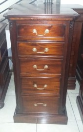Chest of drawers-Q42