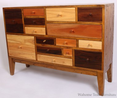 Chest-of-drawers-Q32FW