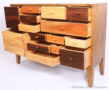 Chest-of-drawers-Q32aFW