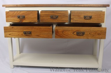 Chest-of-drawers-Q36aFW1