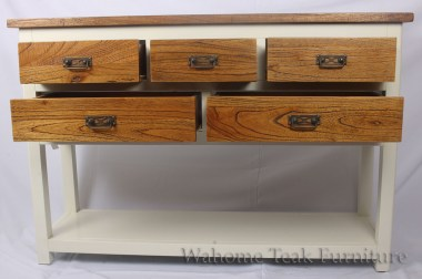 Chest-of-drawers-Q36bFW