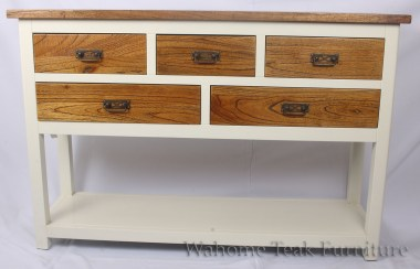 Chest-of-drawers-Q36cFW