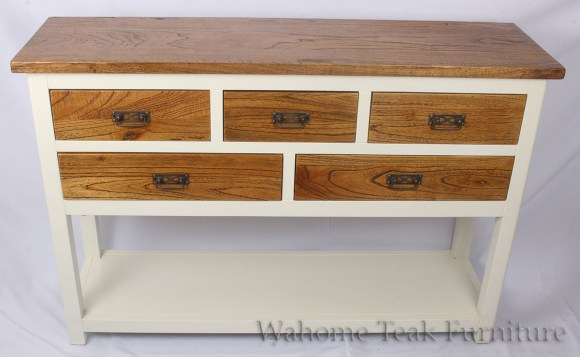 Chest-of-drawers-Q36dFW