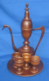 Coffee set-S101