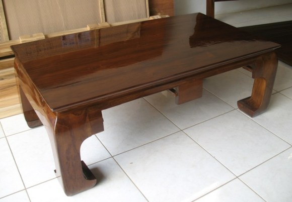 Coffee table-J107