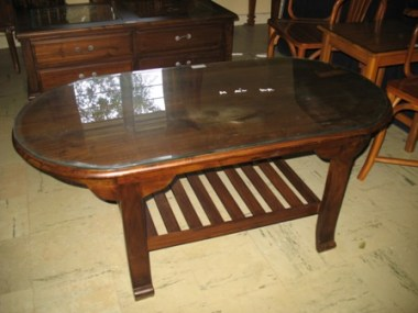 Coffee table-J248