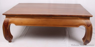 Coffee table-J39FW
