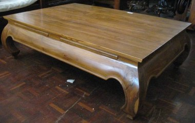 Coffee table-J39