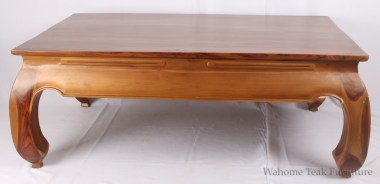 Coffee table-J39aFW