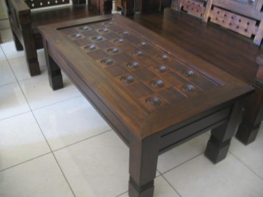 Coffee table-J42B9