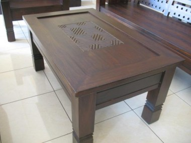 Coffee table-J42C8