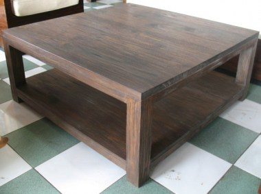 Coffee table-J535