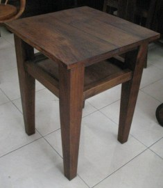 Coffee table-J61