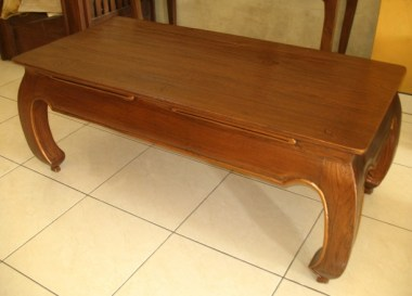 Coffee table-J98