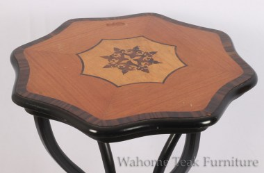 Coffee-table-R71aFW