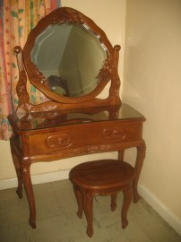 Dressing table-20