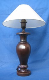 Lamp-S396A  a