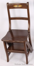 Library-chair-E3FW