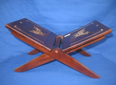 Quran stand-S148