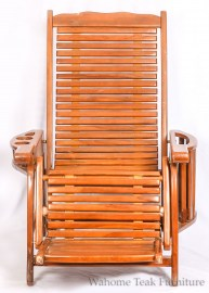 Reclining-chair-E2FW