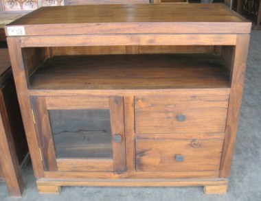 Side cabinet-F21