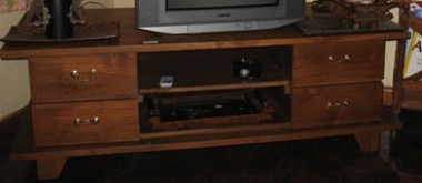 TV cabinet 1-resized